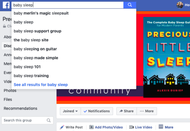 More-engagement-means-more-visibility-in-Facebook-Search