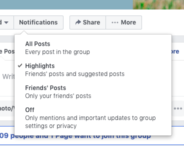 Turn-on-notifications-21-No-Fail-Tactics-to-Boost-Your-Facebook-Group-Engagement