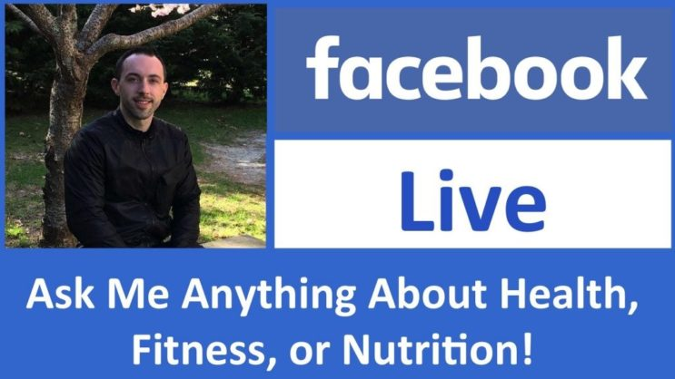 Ask-Me-Anythings-to-Boost-Your-Facebook-Group-Engagement-and-Keep-Members-Around