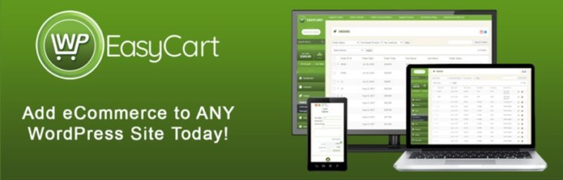 easycart-shopping-image