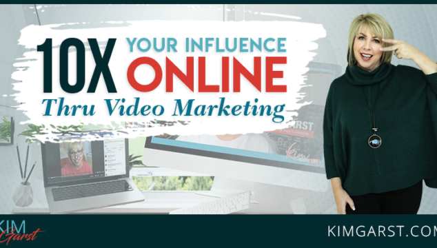 blog-10x-your-online-influence-with-video-marketing