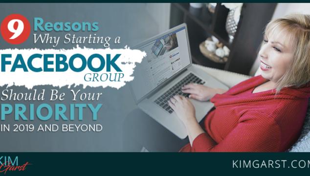 blog-header-9-reasons-why-start-facebook-group