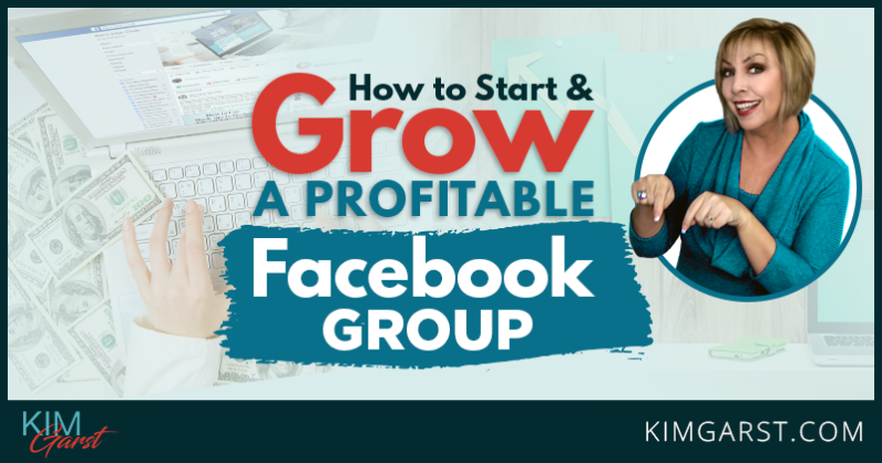 How-to-Start-and-Grow-a-Profitable-Facebook-Group