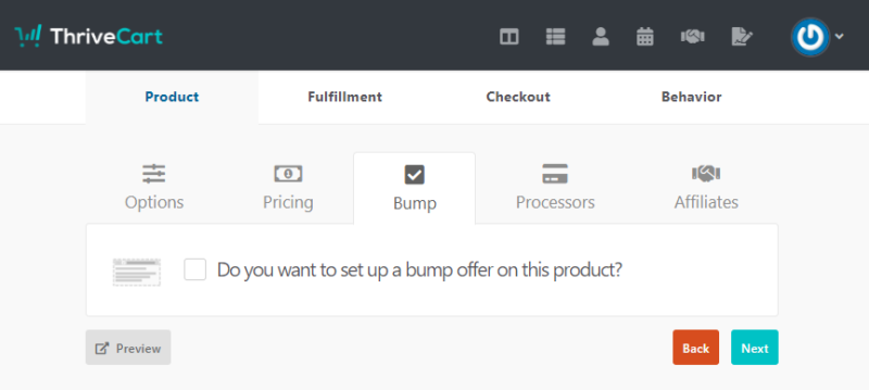 specify-the-details-of-your-offer-in-ThriveCart