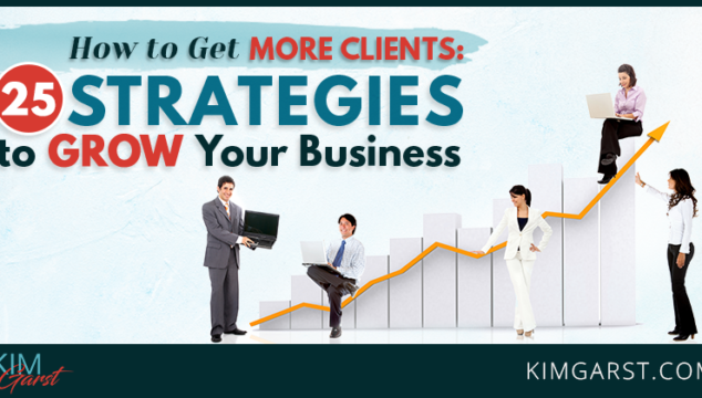 how-to-get-more-clients