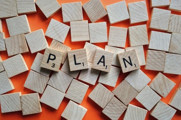 You-have-a-solid-process-or-plan-in-place-for-helping-your-clients-get-results