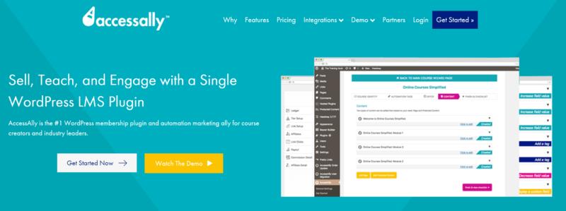 Access-Ally-Membership-WordPress-Plugin
