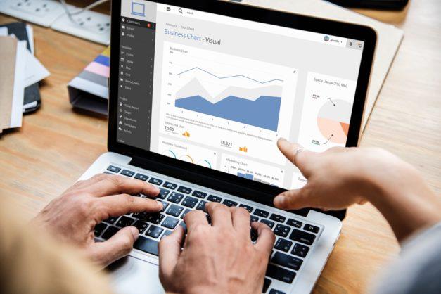 Identify Business Gaps