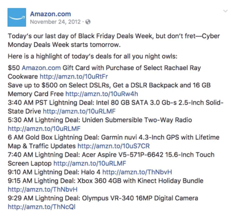 Amazon-lightning-deals-black-friday