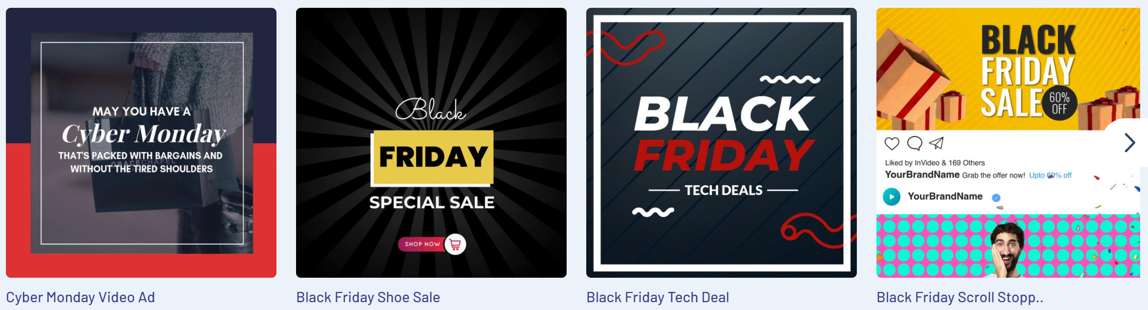 InVideo-video-templates-black-friday