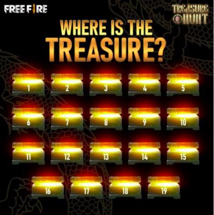 puzzle-facebook-contest