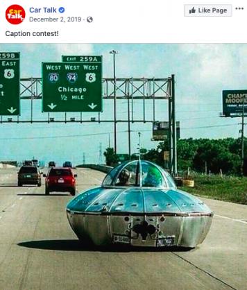 facebook-contest-captions