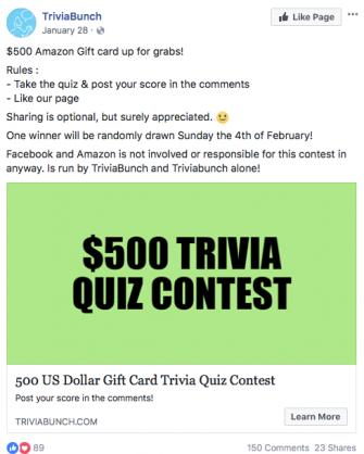 trivia-bunch-quiz