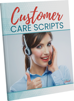 customer-care-scripts-kim-garst