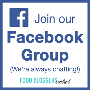 pinterest-to-drive-traffic-blog-facebook-group