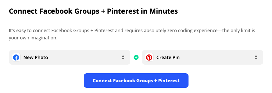 create-pins-to-connect-facebook-group