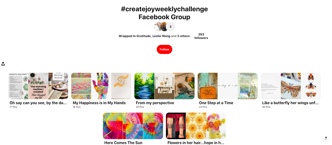 using-pinterest-board-to-promote-facebook-group
