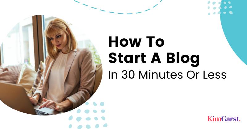 marketing-activities-starting-a-blog