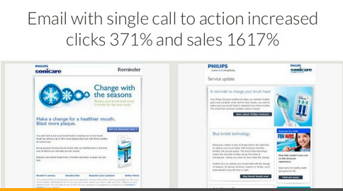 email-with-single-call-to-action