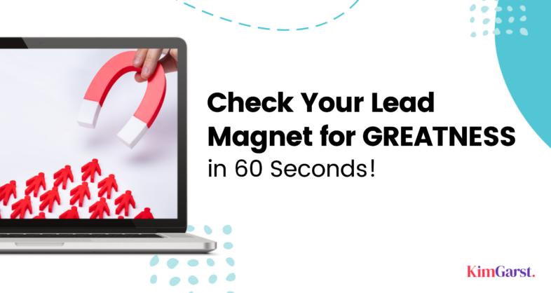 lead-magnet-checklist