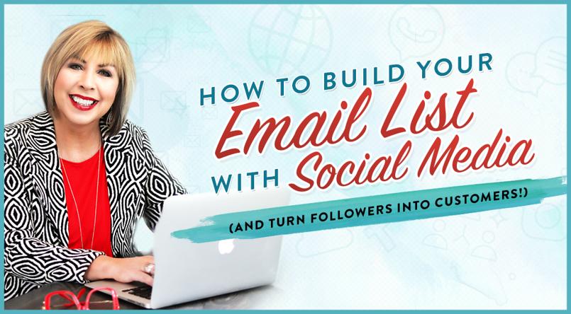 build-email-list-with-social-media-kim-garst