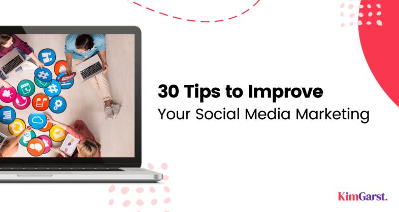 tips-to-improve-social-media-marketing