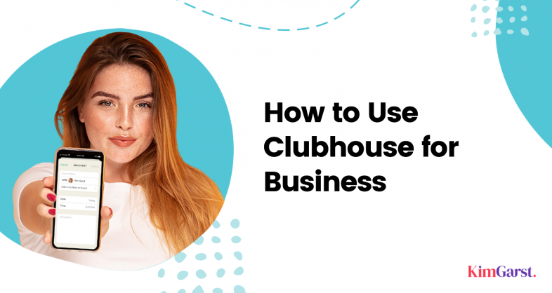 clubhouse-for-business