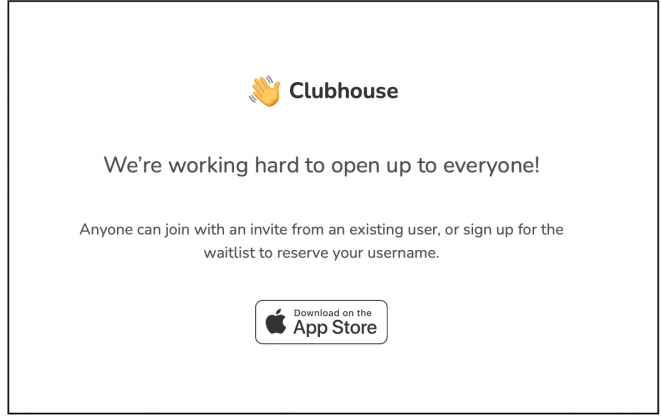 clubhouse-app-next-big-thing-social-media-platform