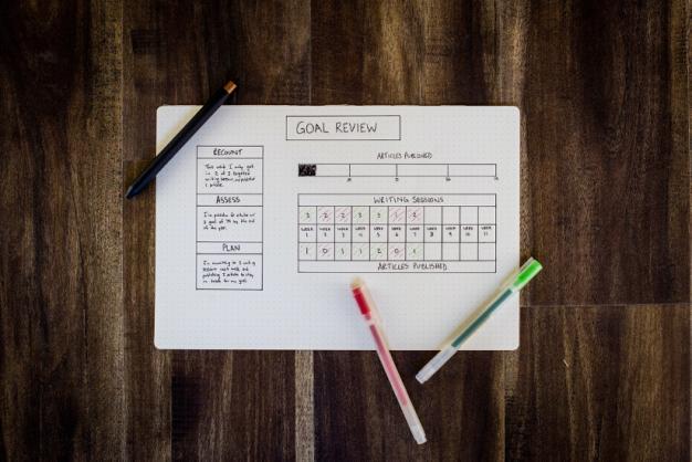 smart-goals-kim-garst-social-media-strategy