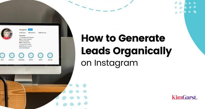 generate-leads-on-instagram