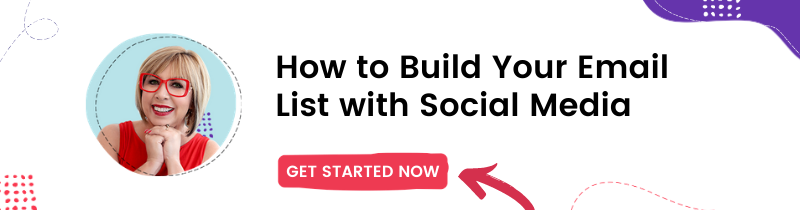 build-email-list-with-social-media