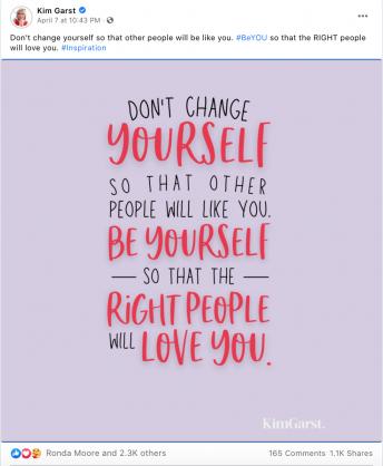 type-visual-content-encouragement