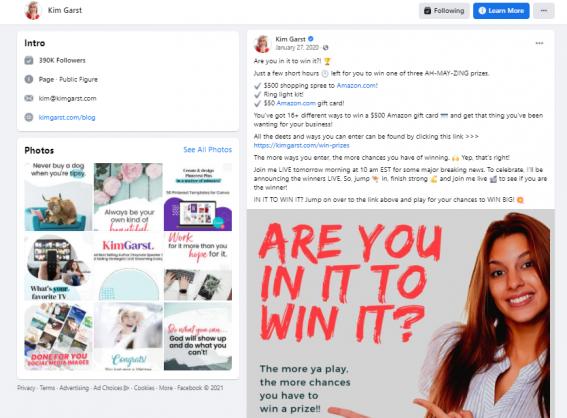 contest-post-facebook-ideas