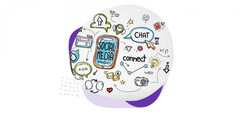 generate-content-ideas-social-media-moderators