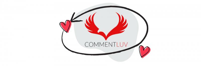 generate-content-ideas-blog-comments