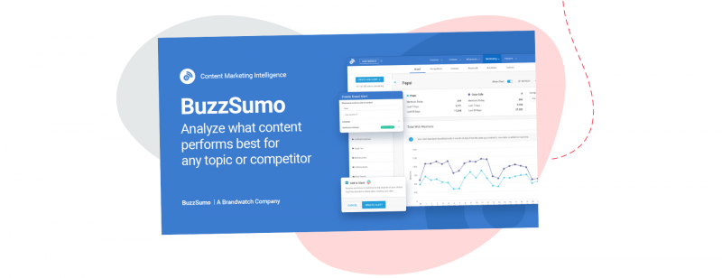 buzzsumo-to-generate-content-ideas