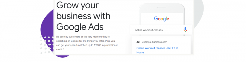 google-keyword-planner-for-content-ideas