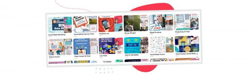 generate-content-ideas-browse-pinterest