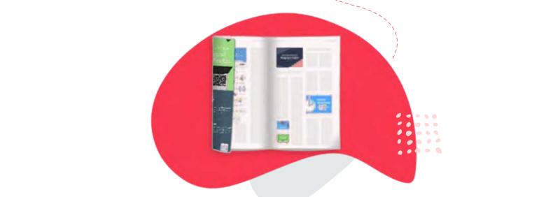 generate-content-ideas-industry-magazine