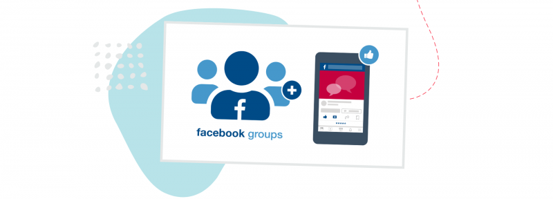 visit-facebook-groups-for-content-ideas