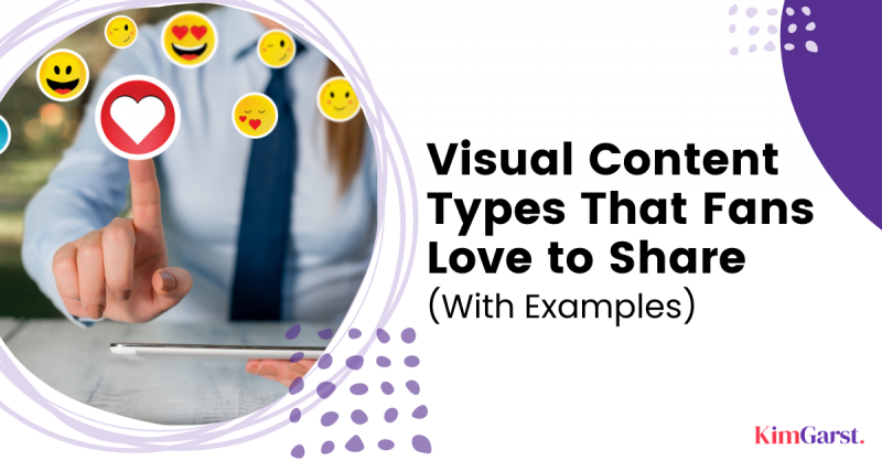 visual-content-types