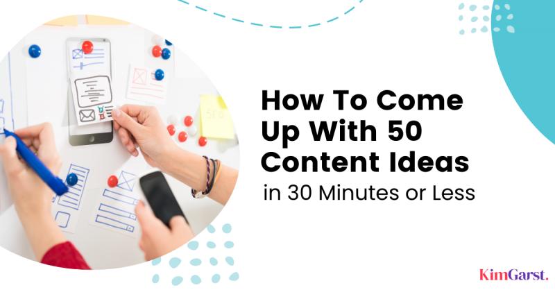 generate-content-ideas