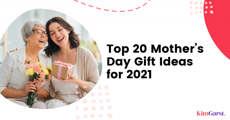 top-20-mother's-day-gift-ideas