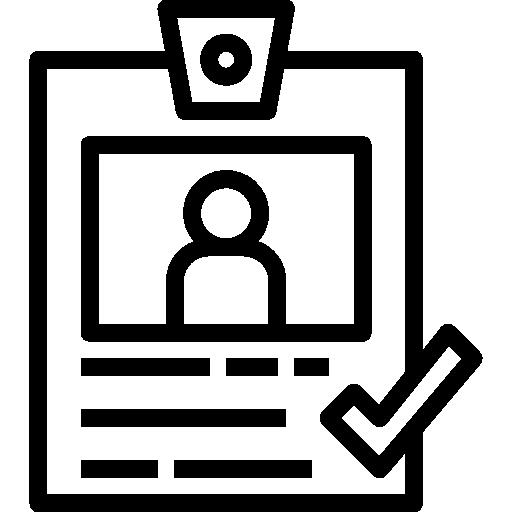 Membership Platforms
