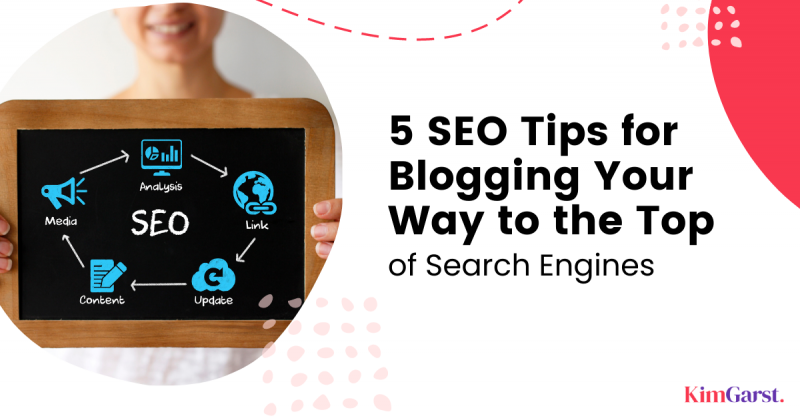 SEO-Tips-For-Your-Blog