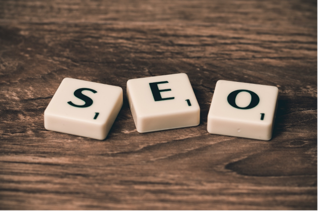 9 Tips for Writing Effective SEO Content