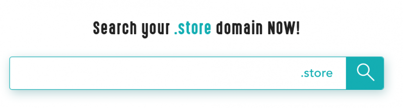 credible-domain-name-ecommerce-sales