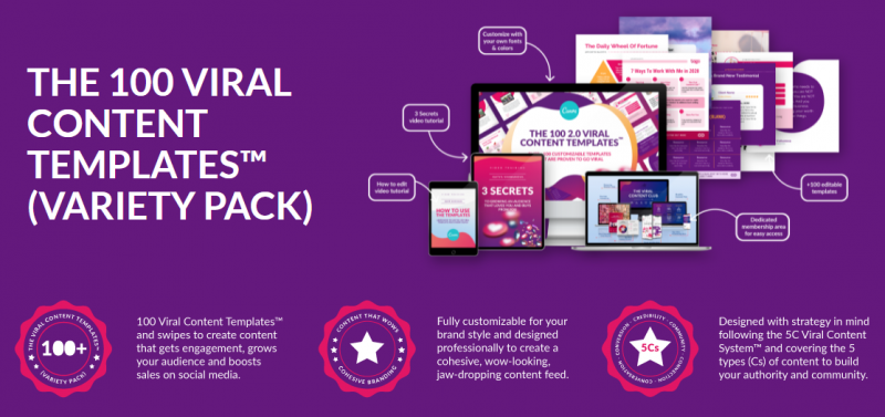viral-content-templates-digital-product-example