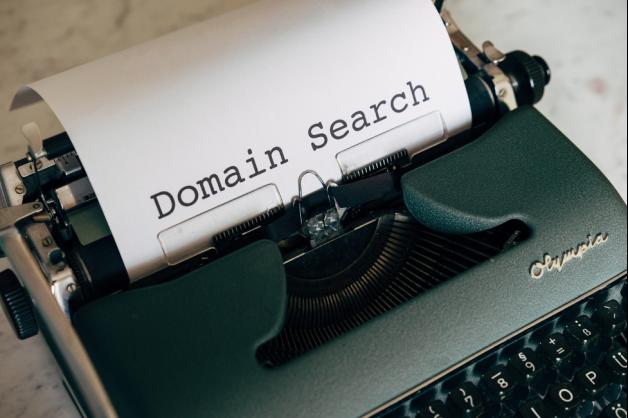 choosing-your-domain-name