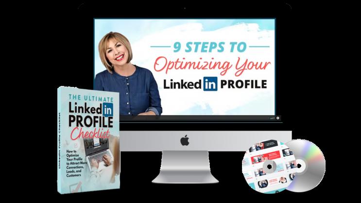 digital-offer-example-optimize-linkedin-profile